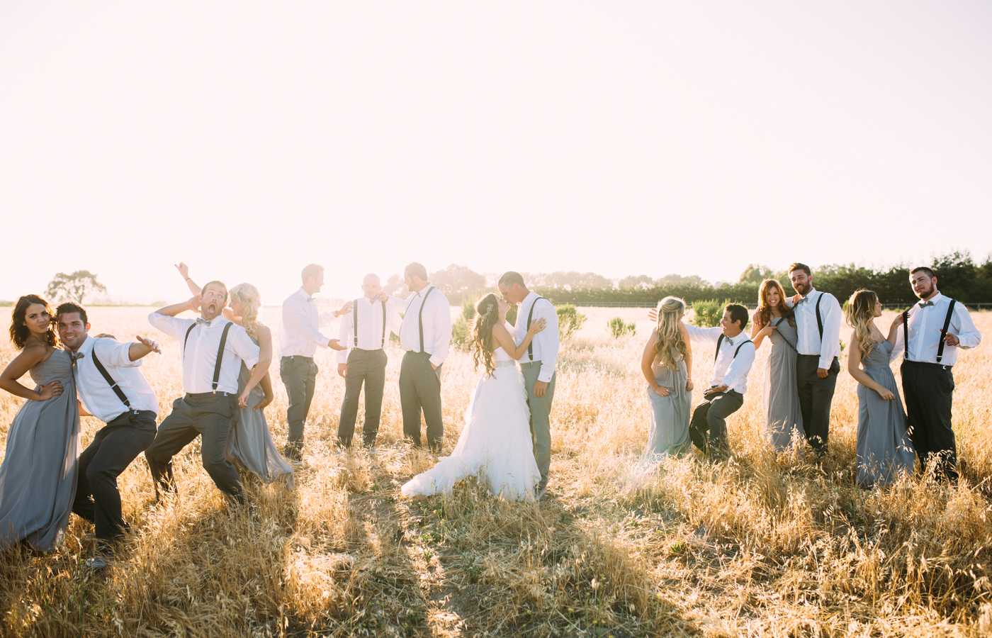 ranch-wedding ventura county